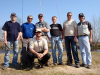 Fly casting clinic and masterclass St Petersburg Feuerstein.jpg