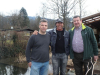 Flyfishing Courses 2017 with Guenter Feuerstein005.jpg