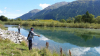 private coaching fly fishing Guenter Feuerstein.jpg