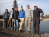fly fishing course Guenter Feuerstein group.jpg
