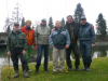 Fly casting course group Feuerstein.jpg