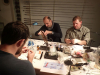 fly tying course Guenter Feuerstein 005.jpg