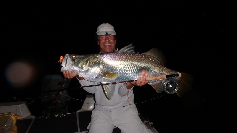 Barramundi on Fly with Guenter Feuerstein12.jpg