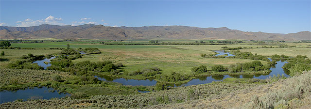 tl_files/ffi/pictures/Dest/USA03/silvercreekpanorama.jpg