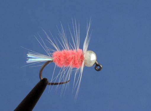 Gf Pin Ki Successful Fly Fishing