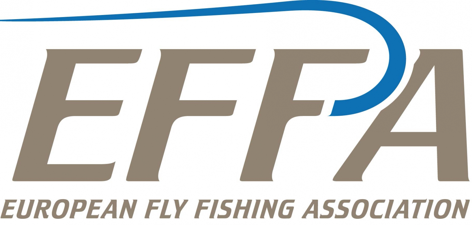 European Fly Fishing Association