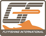 tl_files/ffi/pictures/Logos and Banners/FFI/website orange dk 5.jpg