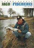 tl_files/ffi/pictures/press/019 Jagd und Fischerei 1997 Guenter Feuerstein.jpg