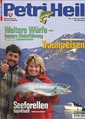 tl_files/ffi/pictures/press/049 PH Feb 2004 Fliegen und Distanz.jpg